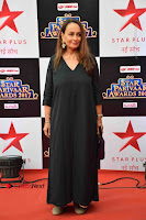 Star Parivaar Awards 2017 Red Carpet Stills .COM 0043.jpg