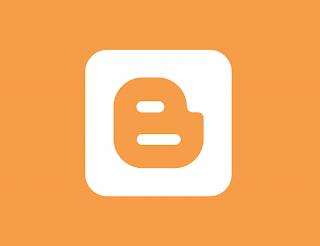 template blog premium gratis