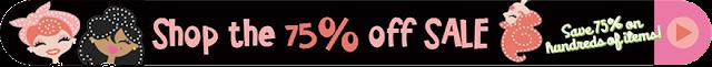 http://www.letteringdelights.com/sale-c42?limit=100&tracking=d0754212611c22b8