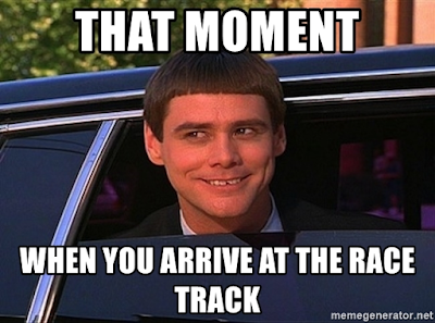 https://memegenerator.net/instance/54055611/jim-carrey-limo-that-moment-when-you-arrive-at-the-race-track