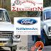 Η Ford Kolliopoulos και το parakato.gr συμμετέχουν στο 1ο Rally Regularity ΣΥΚΙΩΝΙΩΝ 2016
