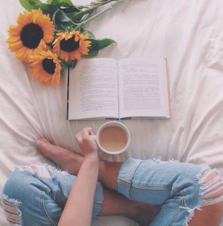 Booktag: Favoritos