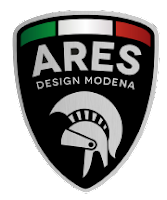 https://aresdesign.com/