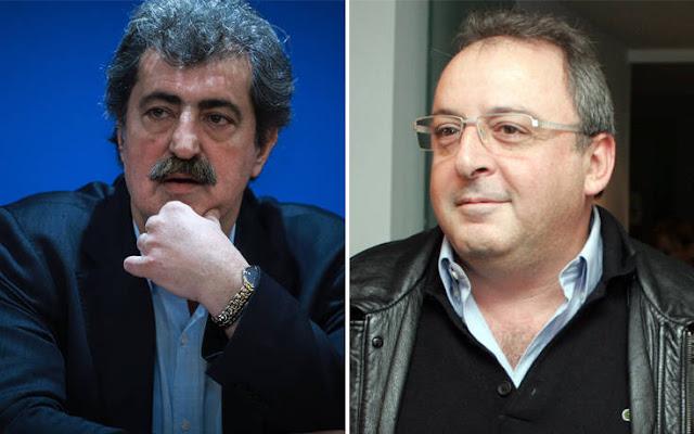 http://newschorissinora.blogspot.com/