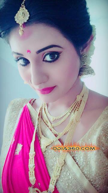 Shradha Panigrahi Images Wallpapers photos