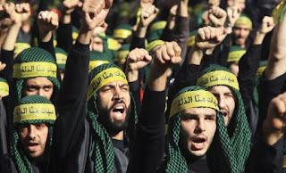 Yaman Kecam Dukungan Syiah Hizbullah Libanon Terhadap Teroris Syiah Houtsi