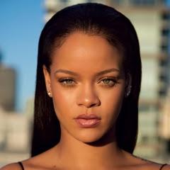 Rihanna - Here We Go