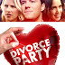 The Divorce Party - BluRay