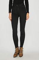 jeansi-de-firma-femei-4