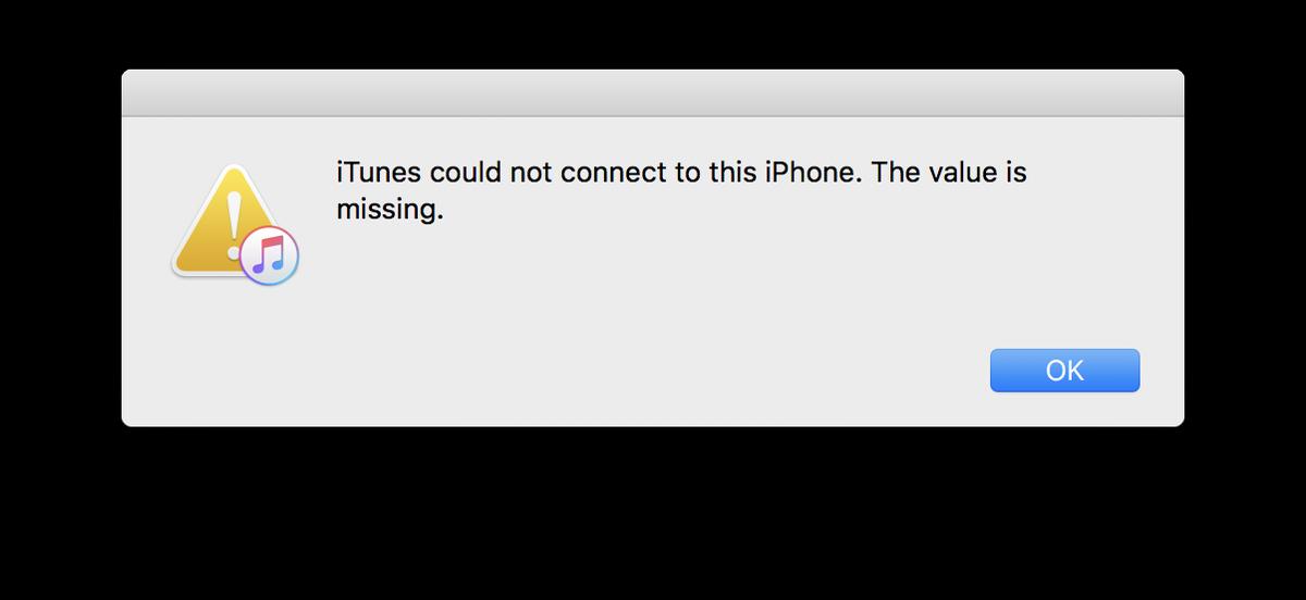 Iphone S Stuck In Restore Mode