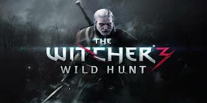 The Witcher 3 Wild Hunt Mayıs'da Geliyor