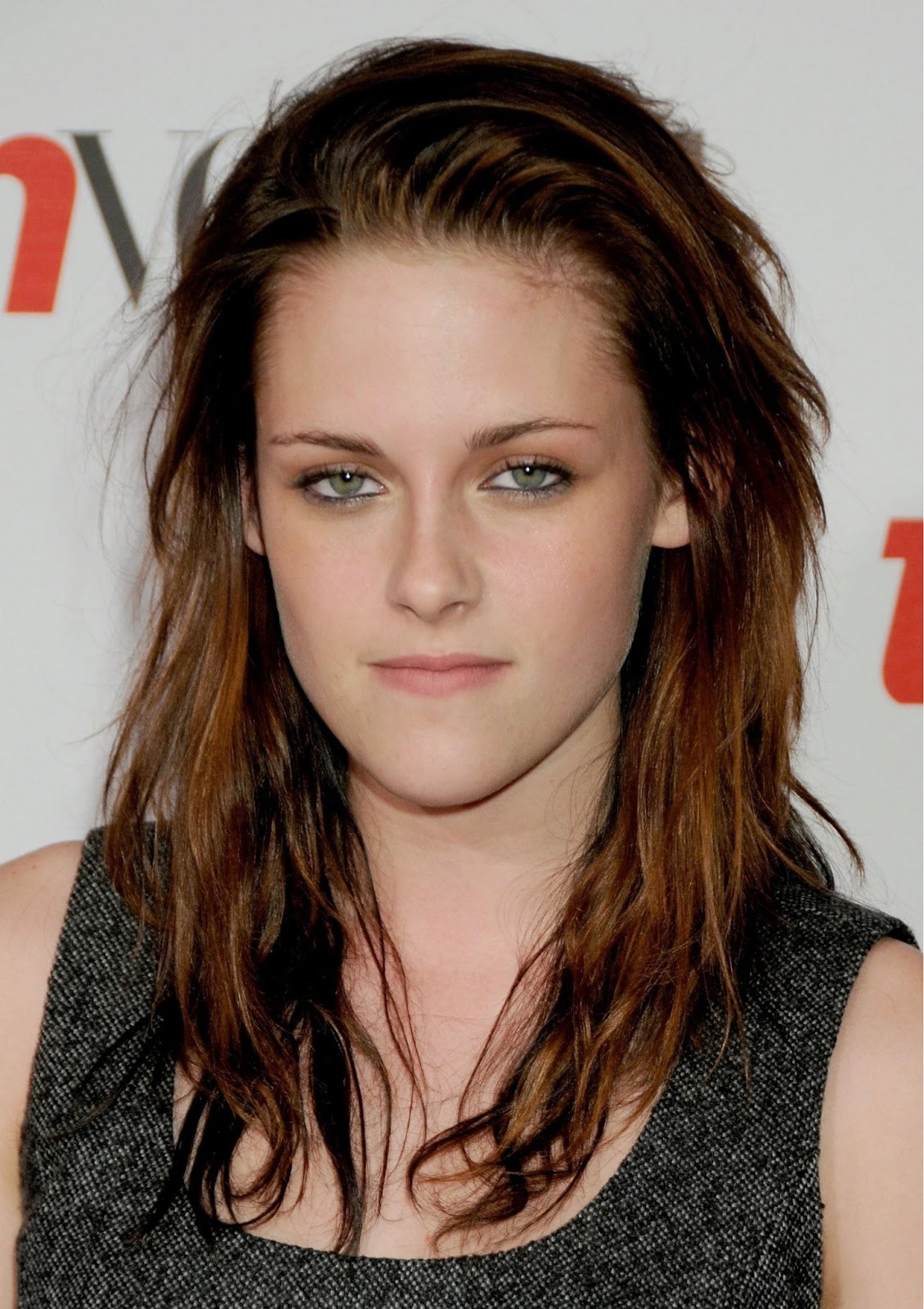 Hd Wallpapers Fine Kristen Stewart Hot,Kristen Stewart -6804