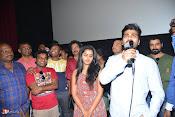 Shatamanam Bhavati Successmeet-thumbnail-9