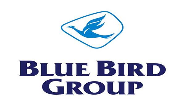 Lowongan Kerja PT. Blue Bird, Tbk Agustus 2018, 2 Posisi