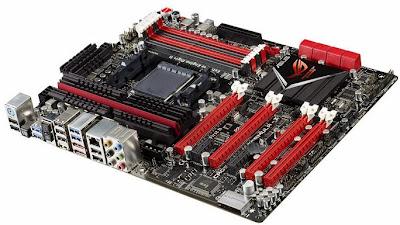 pengertian motherboard dan fungsinya wikipedia dan gambarnya beserta fungsinya pada komputer pengertian motherboard 486 dalam komputer
