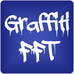 Download Fonts for FlipFont Graffiti APK Terupdate 2016