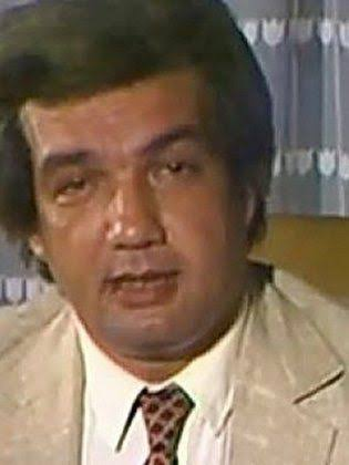أحمد سمير .... ظاهرة