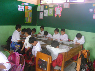 reciprokal teaching