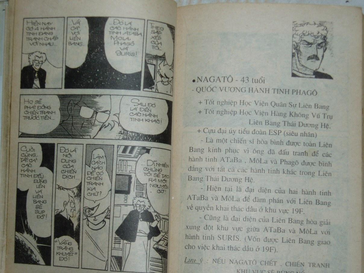 Siêu nhân Locke vol 10 trang 24