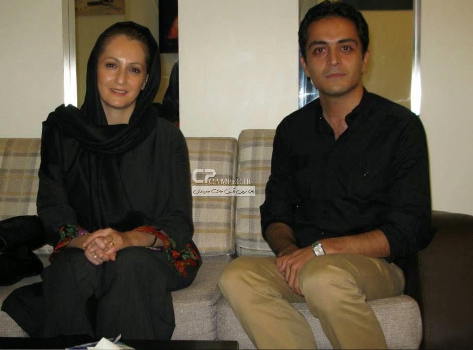Shaghayegh Dehghan