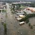 Το Τέξας μετρά τις πληγές του μετά το πέρασμα της τροπικής καταιγίδας Χάρβεϊ (εικόνες)