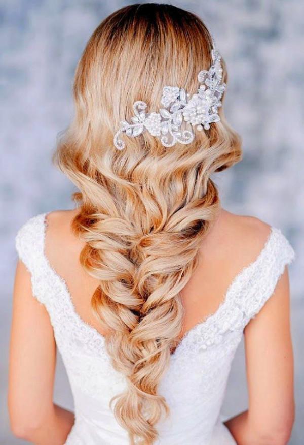 50 Best Short Hochzeit Frisuren Die Make You Say Wow Frisuren