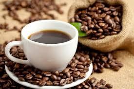 فوائد القهوه للصحه والشعر والبشره وقيمتها العذائيه