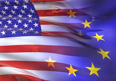 Europa vs. EEUU: La batalla del emprendimiento