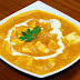 Food  Tech:  Shahi Paneer | Famous Indian Cuisine |