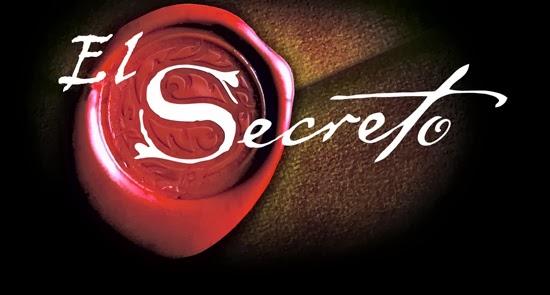 Documental El Secreto COMPLETO Online