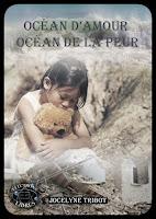 http://www.evidence-boutique.com/accueil/262-ocean-de-l-amour-ocean-de-la-peur-9791034801459.html