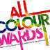 All Colour Awards (ACA) Berths In Grandstyle