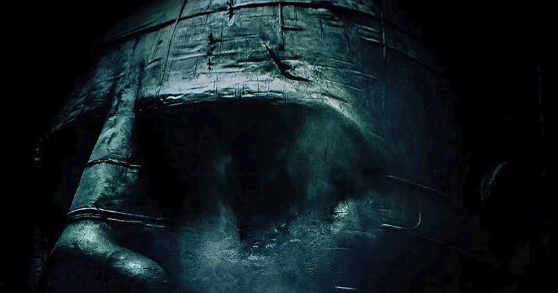Prometheus Stream Hd Filme