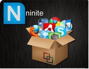 ninite software