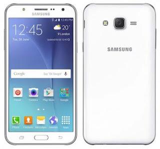 تحديث الروم الرسمى جلاكسى جا 7 لولى بوب 5.1.1 Galaxy J7 SM-J700F الاصدار J700FXXU1AOJ2