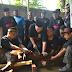 PKS Salurkan 70 Ribu Hewan Kurban ke Masyarakat