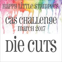 http://www.happylittlestampers.com/2017/03/hls-march-cas-challenge.html