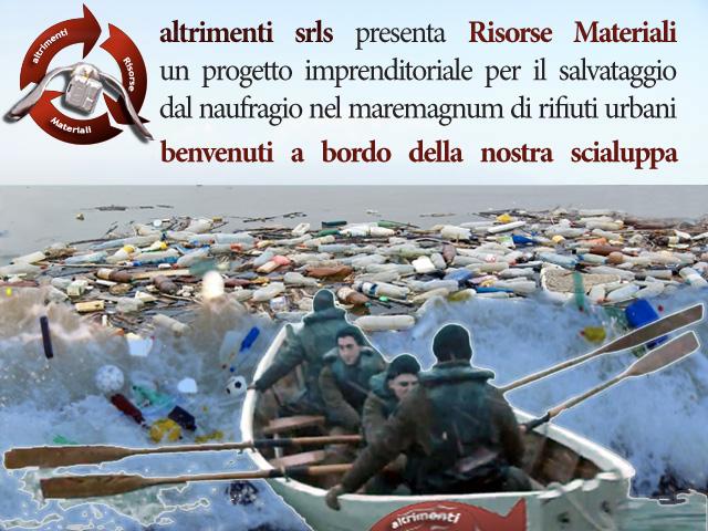 http://altrimentirisorsemateriali.blogspot.it/p/altrimenti-c.html