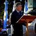El Presidente Macri invitó a los argentinos a continuar por el camino del progreso