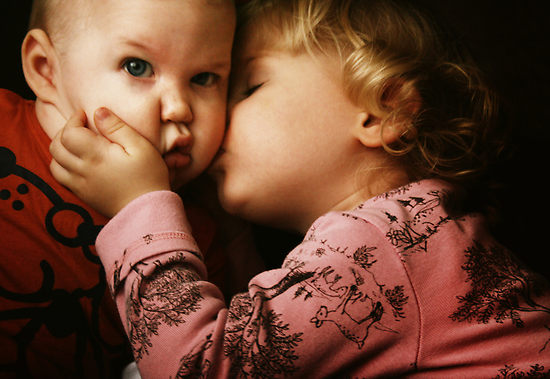 Cute Small Girl Wallpapers For Facebook New Style Of Kissing Photos Best Kiss Hd Images
