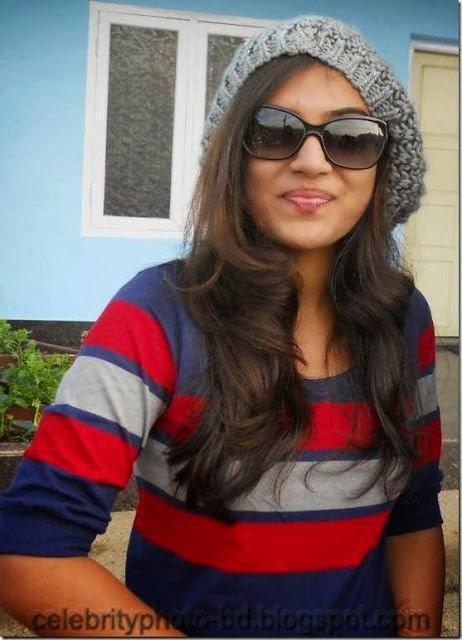 Hot South Indian Girl Nazriya Nazim Beautiful Photos and Images