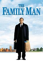 Watch The Family Man Online Free on Watch32