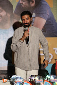 Pelli Choopulu SuccessMeet-thumbnail-3