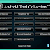 Android Tools Collection 2017 Free Download