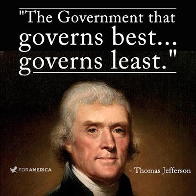 14 Thomas Jefferson Ideas Thomas Jefferson Jefferson Quotes Jefferson
