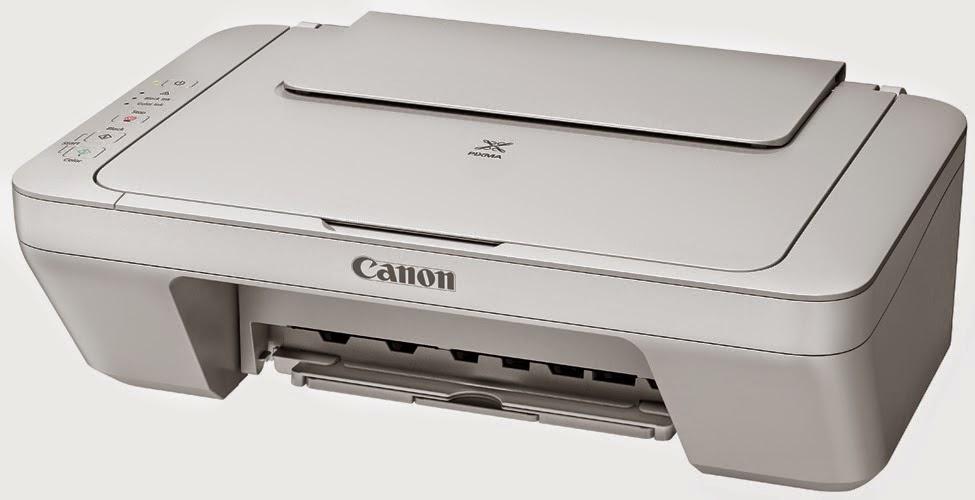 Canon printer error 5b00 absorbers full problem