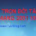 TỬ VI TRỌN ĐỜI TUỔI TÂN TỴ NỮ MẠNG 1941 2001