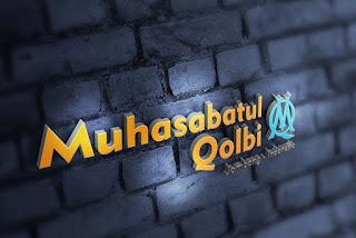 60 MP3 Al-Banjari Group Hadroh Muhasabatul Qolbi Jombang image by www.hadziqmtqn.org