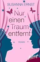 https://www.amazon.de/Nur-einen-Traum-entfernt-emotional-ebook/dp/B018TBEK98