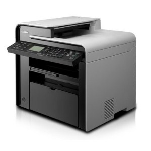 Canon i-SENSYS MF4580dn Driver and Manual Download